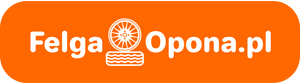 Felga Opona
