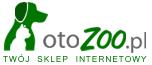 OtoZoo